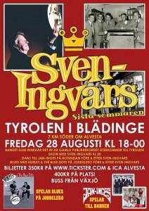 Sven-Ingvars_final