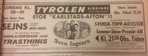 Sven-Ingvars_gammal annons