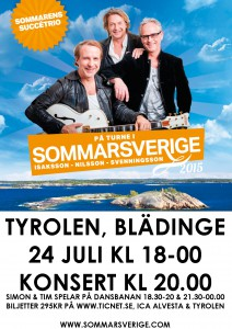 Sommarsverige_Tyrolen