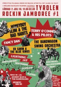 Jamboree_1