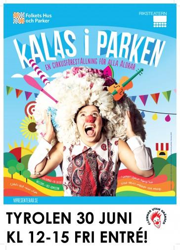 kalas_i_parken_A4