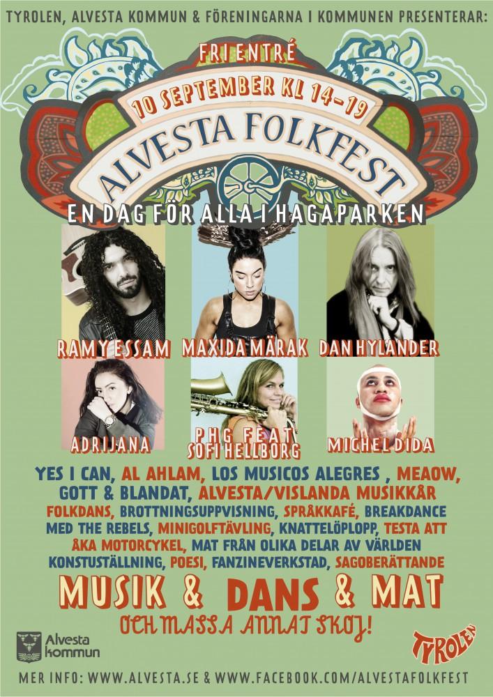 poster_Alvestafolkfest 060916